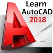 AutoCAD 2D and 3D Tutorial