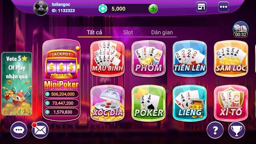 online poker no deposit bonus australia