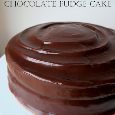Chocolate Cake Recipe With Sweetened Cocoa Powder