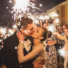 Wedding photographer Dmitriy Leschenko (Leschenko). Photo of 08.06.2015