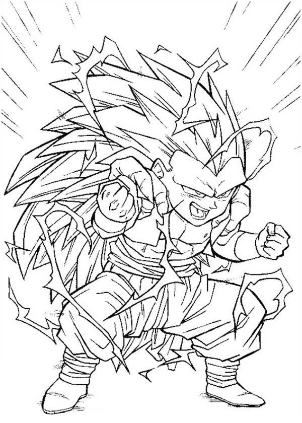 how to draw dragon ball z  Android Apps on Google Play