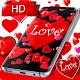 I love you live wallpaper (app)