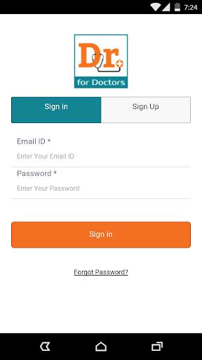Dr.Genie Plus - For Doctors