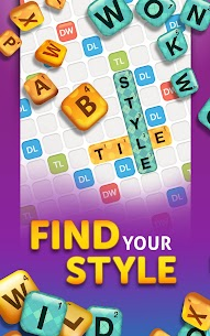 Words With Friends 2 – Free Word Games & Puzzles 6