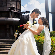 Wedding photographer Isabel Torres (IsabelTorres). Photo of 04.06.2017