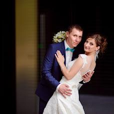 Wedding photographer Yuriy Nikolaev (GRONX). Photo of 28.02.2018