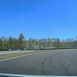 ヴェルファイア GGH35W VL 4WDのカスタム事例画像 akiponさんの2020年06月05日06:10の投稿