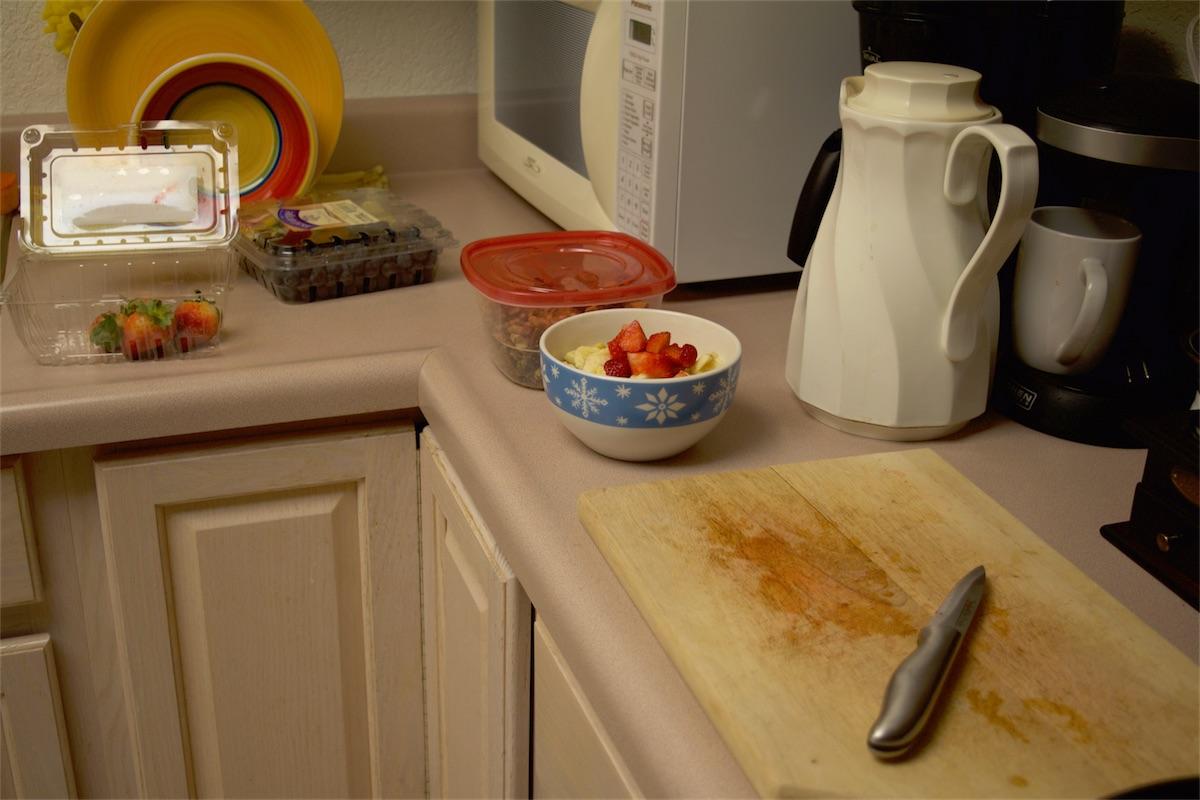 Breakfast Scene 2.jpg