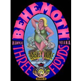 3 Floyds Behemoth Blonde Barleywine