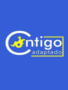 Contigo Adaptado- screenshot thumbnail