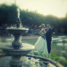 Wedding photographer aya simha (simha). Photo of 31.01.2014