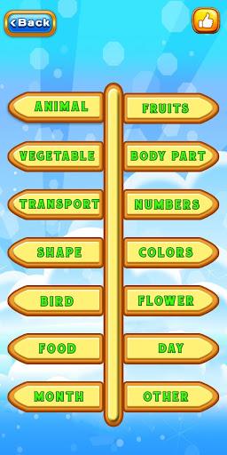 Spell It  - spelling learning app for children filehippodl screenshot 5