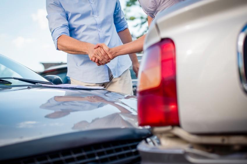 Image result for cover car insurance