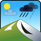 Mountain Forecast Viewer icon