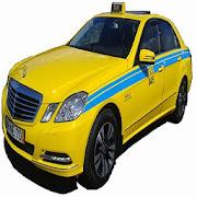 Táxis Vasco Madeira