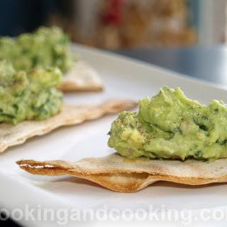 Pita Pit Healthy Recipes