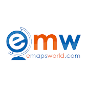eMapsWorld
