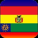 ESCUELA EUROPEA DE NEGOCIOS icon