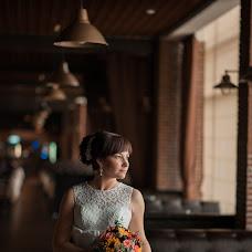 Svatební fotograf Igor Sorokin (dardar). Fotografie z 08.12.2014