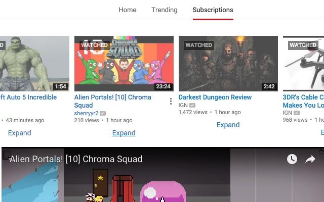 expand-youtube