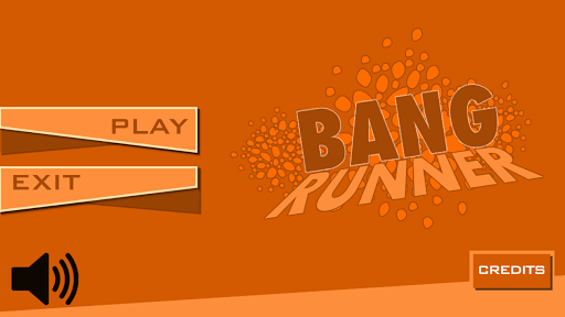 Bang Runner