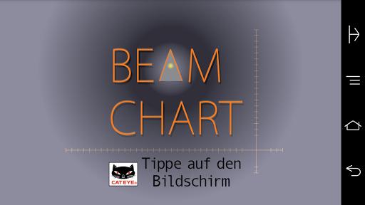 BeamChart-DE 1.0 Windows u7528 1