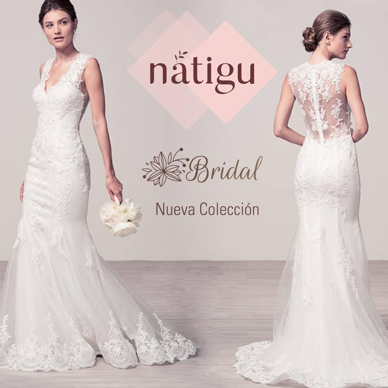 4b514509e Nátigu - Venta y Alquiler de Vestidos - Venta y Alquiler de Vestidos ...