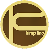 Kimpline