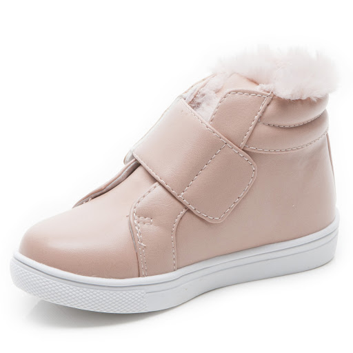 Thumbnail images of Step2wo Girl 105 - High Top
