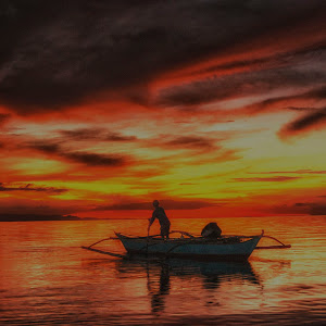 Sunset08153.jpg
