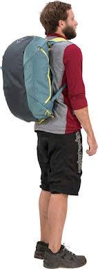 Osprey TrailKit Duffel Bag alternate image 6
