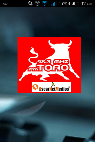 RADIO TORO 98.3 MHz