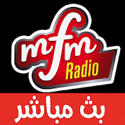 App RADIO MFM en direct APK for Windows Phone