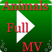 Full Animal MV