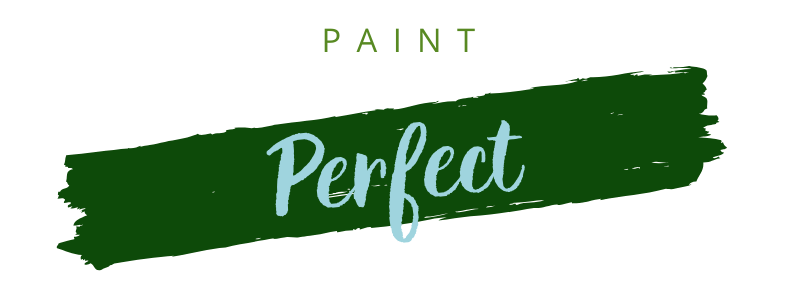 Paint Perfect System