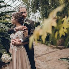 Wedding photographer Sergey Tereschenko (tereshenko). Photo of 01.07.2018
