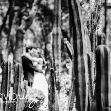 Wedding photographer Octavio Ruiz (ruiz). Photo of 10.04.2015