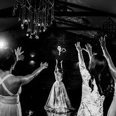 Wedding photographer Andrey Beshencev (beshentsev). Photo of 25.05.2017