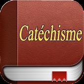 Catéchisme l'Église Catholique
