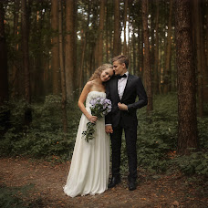 Wedding photographer Khakan Erenler (Hakan). Photo of 13.08.2017