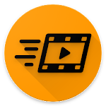 TPlayer - All Format Video Player 2.3b (Ad-Free)
