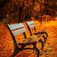 Autumn Sound comfortable sleep Download for PC Windows 10/8/7