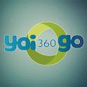 Yoi360go icon