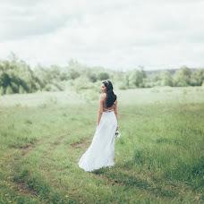 Wedding photographer Valera Igorevich (ValeraIgorevich). Photo of 14.06.2018