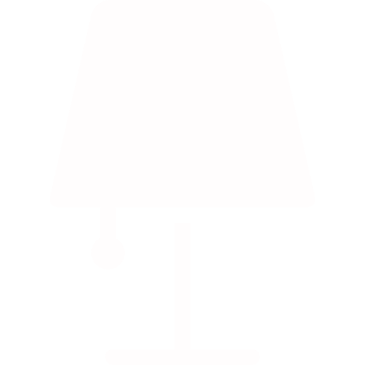 lamp-icon.png