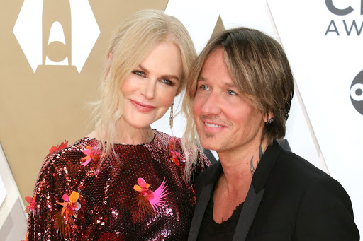 Nicole Kidman, Keith Urban Ready To Have Baby #3?