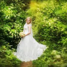 Wedding photographer Mariya Strutinskaya (Shtusha). Photo of 19.07.2014