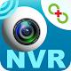 中興保全科技NVR影像監控伺服器系統 Download on Windows
