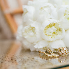 Wedding photographer Yana Korneevec-Vydrenkova (mysweetphotocom). Photo of 26.01.2017