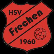 HSV Frechen